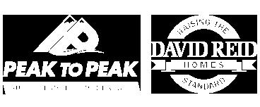 Peak to Peak Race